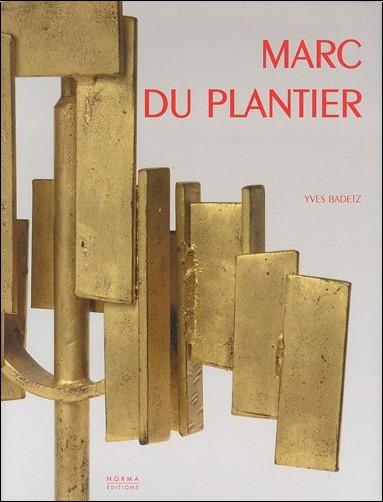 Yves Badetz - Marc du Plantier