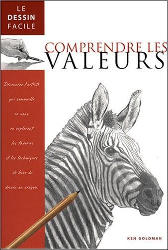 Ken Goldman - Comprendre les valeurs