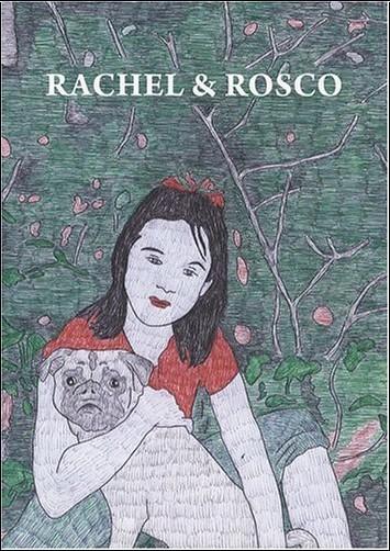 Jacques Floret - Rachel & Rosco