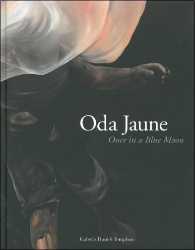 Collectif - Oda Jaune