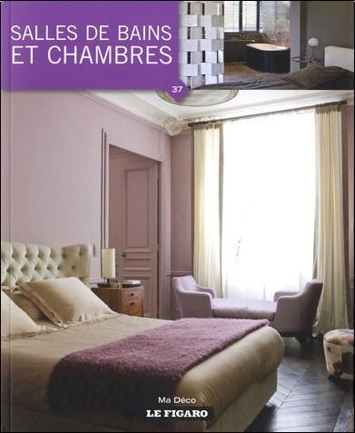 Wim Pauwels - Salles de bain et chambres - Volume 37