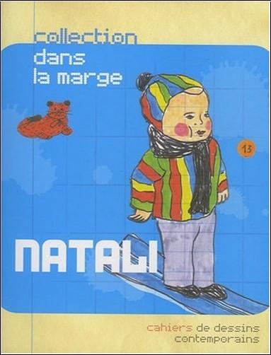 Natali - Natali