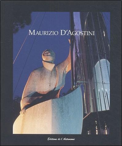 François Bruzzo - Maurizio d'Agostini