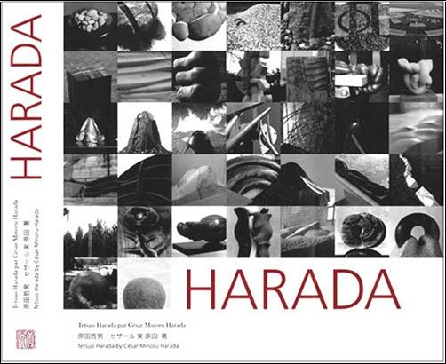 Cesar Minoru Harada - Harada