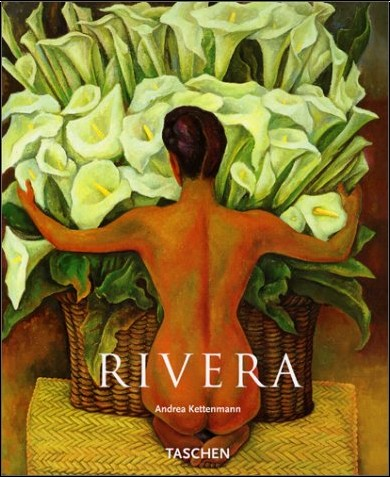 Andrea Kettenmann - Rivera