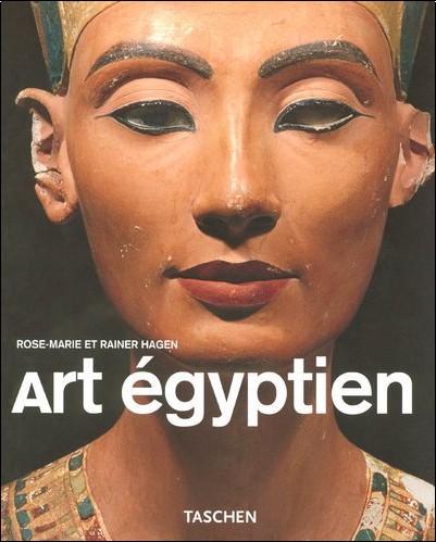 Hagen Rainer - Ka-Art Egyptien