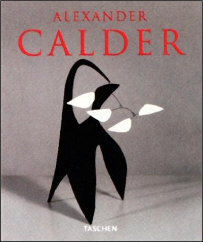 Baal-Teshuva Jacob - Calder