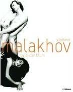 Blum/Dieter - Malakhov