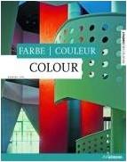 Barbara Linz - Couleur / Colour / Farbe