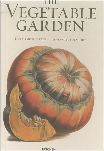 Werner Dressendorfer - Vilmorin : Les plantes potagères