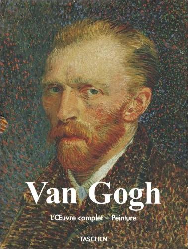 Rainer Metzger - Van Gogh : L'OEuvre complet - Peinture, 2 volumes