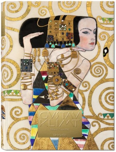 Tobias G. Natter - Gustav Klimt. Tout l' oeuvre peint