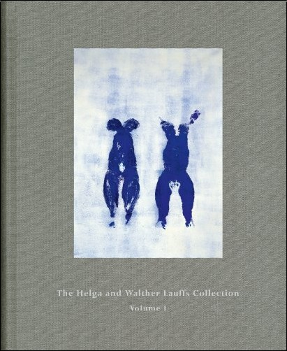Zwimer & Wirth - The Helga and Walther Lauffs Collection