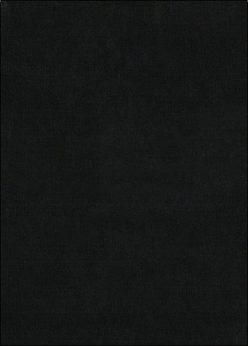 Jan Tschichold - Die Neue Typographie.