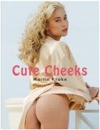 Martin Krake - Cute Cheeks