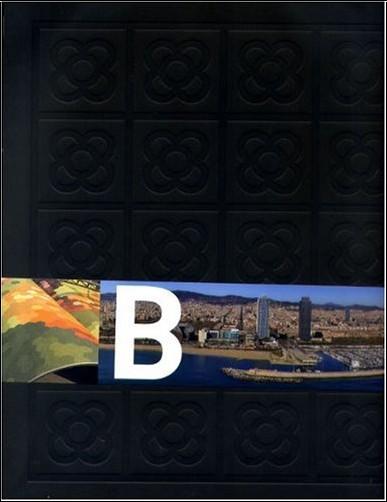 MANUEL VAZQUEZ MONTALBAN - Barcelona (esp/cat/ing/fran/ale)