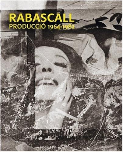 Bartomeu Mari - Rabascall, produccion 1964-1982ingles