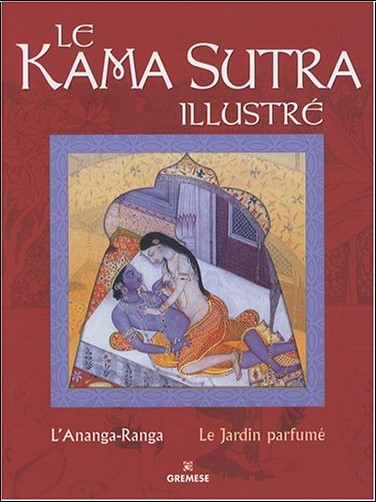 free atlas of kamasutra positions The kamasutra is the bible of sex positionsthe app is featured with more than 100 illustrated sex positions the app is totally free kamasutra sex positions.