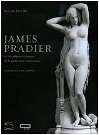 Claude. Lapaire - James pradier