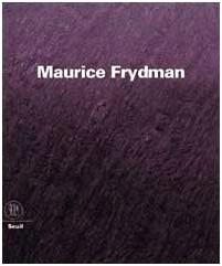 Giorgio Bigatti - Maurice Frydman
