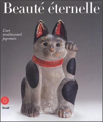 Edmund De Waal - Beauté éternelle : L'Art traditionnel japonnais
