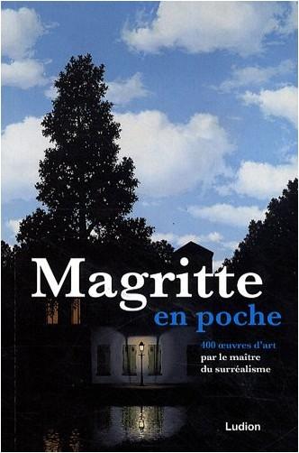 Robert Hughes - Magritte en poche