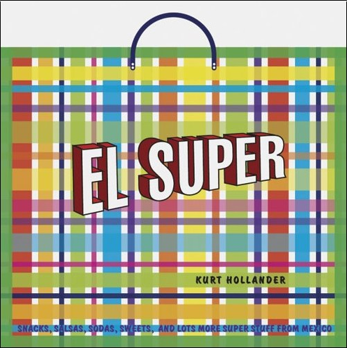 K. HOLLANDER - El super