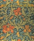 The Design of William Morris (en anglais) - Phaidon Press