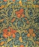 The Design of William Morris (en anglais) - Phaidon Press