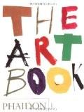 The art book mini édition (en anglais) - Phaidon