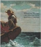 Winslow Hommer - Randall C. Griffin
