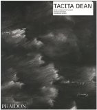 Tacida Dean - Jean-Christophe Royoux