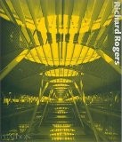 Richard Rogers, Complete Works : Volume 3 , édition en langue anglaise - Kenneth Powell