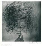 Roger Ballen : Shadow Chamber , édition en langue anglaise - Robert A. Sobieszek