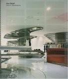 New Retail : édition en langue anglaise - Raul A. Barreneche