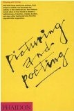 Picturing and Poeting - Alan Fletcher