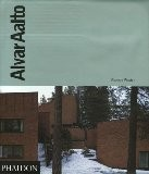 Alvar Aalto (Ancien prix éditeur  : 59,95 euros) - Richard Weston