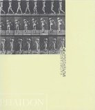 Eadweard Muybridge - Paul Hill