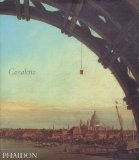 Canaletto - J-G Links