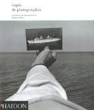 Leçon de photographie - Stephen Shore