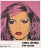 Andy Warhol. Portraits (Ancien prix éditeur  : 59,95 euros) - Collectif