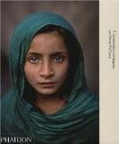 A l'ombre des montagnes - Steve McCurry