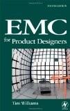 Emc for Product Designers - Tim Williams