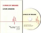 A Wave of Dreams - Louis Aragon