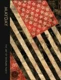 Mayday : The Art of Shepard Fairey - Shepard Fairey