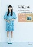 Ma petite garde-robe - Tendances à coudre - Yoshiko Tsukiori