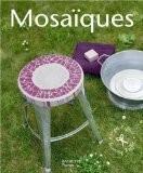 Mosaïque - Pascale Fléchelles