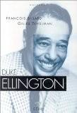 Duke Ellington - François Billard