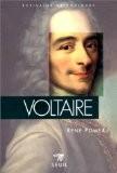 Voltaire - René Pomeau
