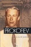 Prokofiev - Claude Samuel